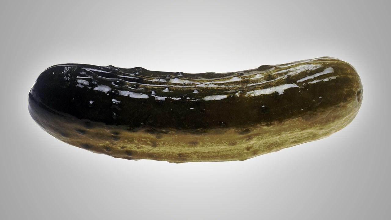 pickle Photo National Cancer Institute_1529762510632.jpg.jpg