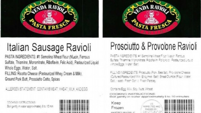 ravioli recall_1528507739307.jpg_44910867_ver1.0_640_360_1528533607769.jpg.jpg