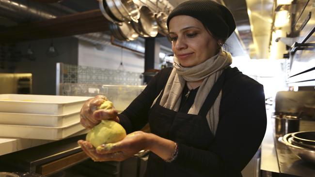 Refugee Food Festival_1529861700821