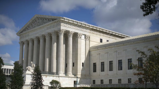 supreme court_1530349551539.jpg.jpg