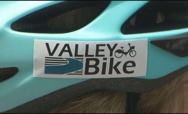 valley bike_1530389908470.jpg.jpg