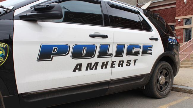 Amherst PD car_1532482914559.jpg.jpg
