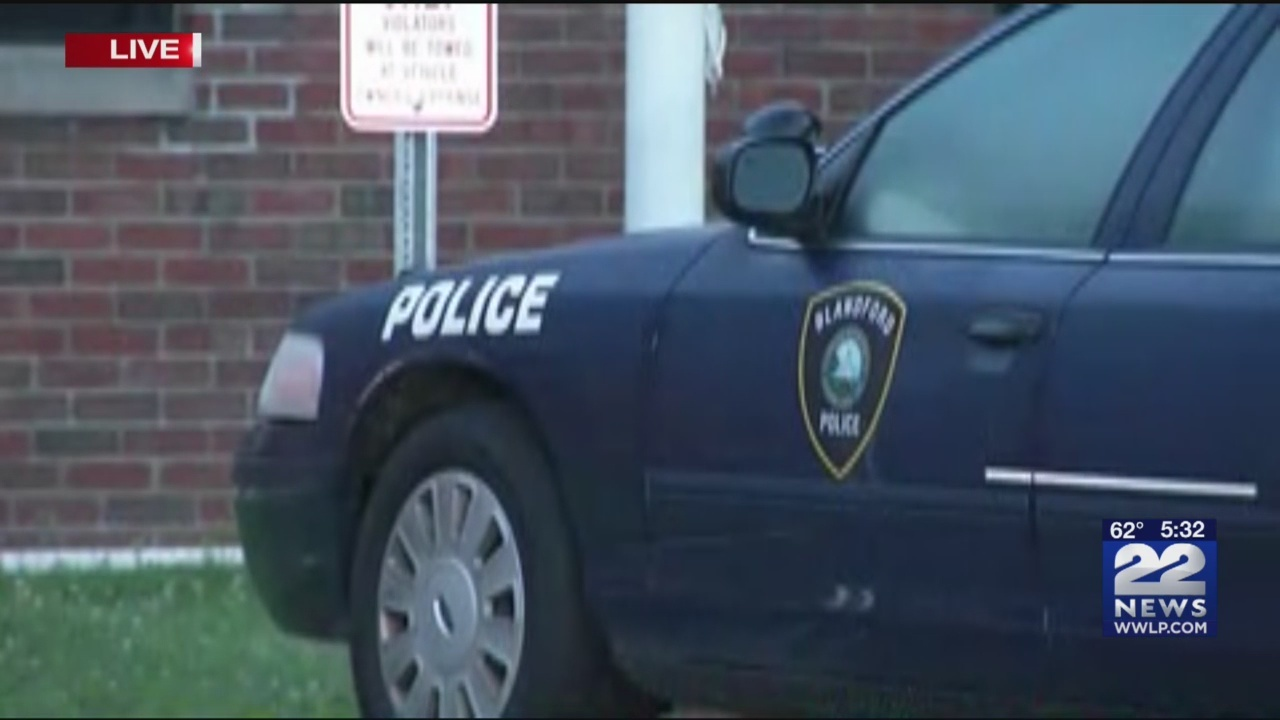 Blandford_police_department_resigns_0_20180731094633