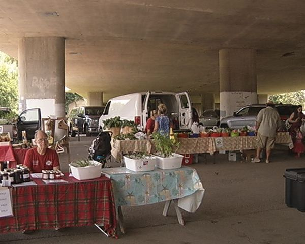 Chicopee farmers market _1531331387133.jpg.jpg
