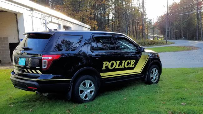 Gill police car_1532258372376.jpg.jpg