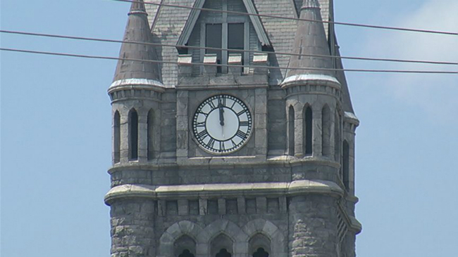 Holyoke City Hall clock tower_1530650807911.jpg.jpg