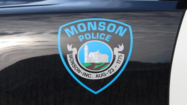 Monson_Police_Vehicle_Logo_1526410427025.jpg