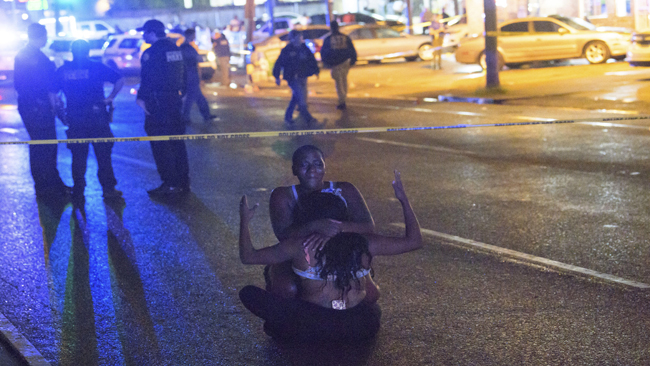 New Orleans Shooting_1532873290109