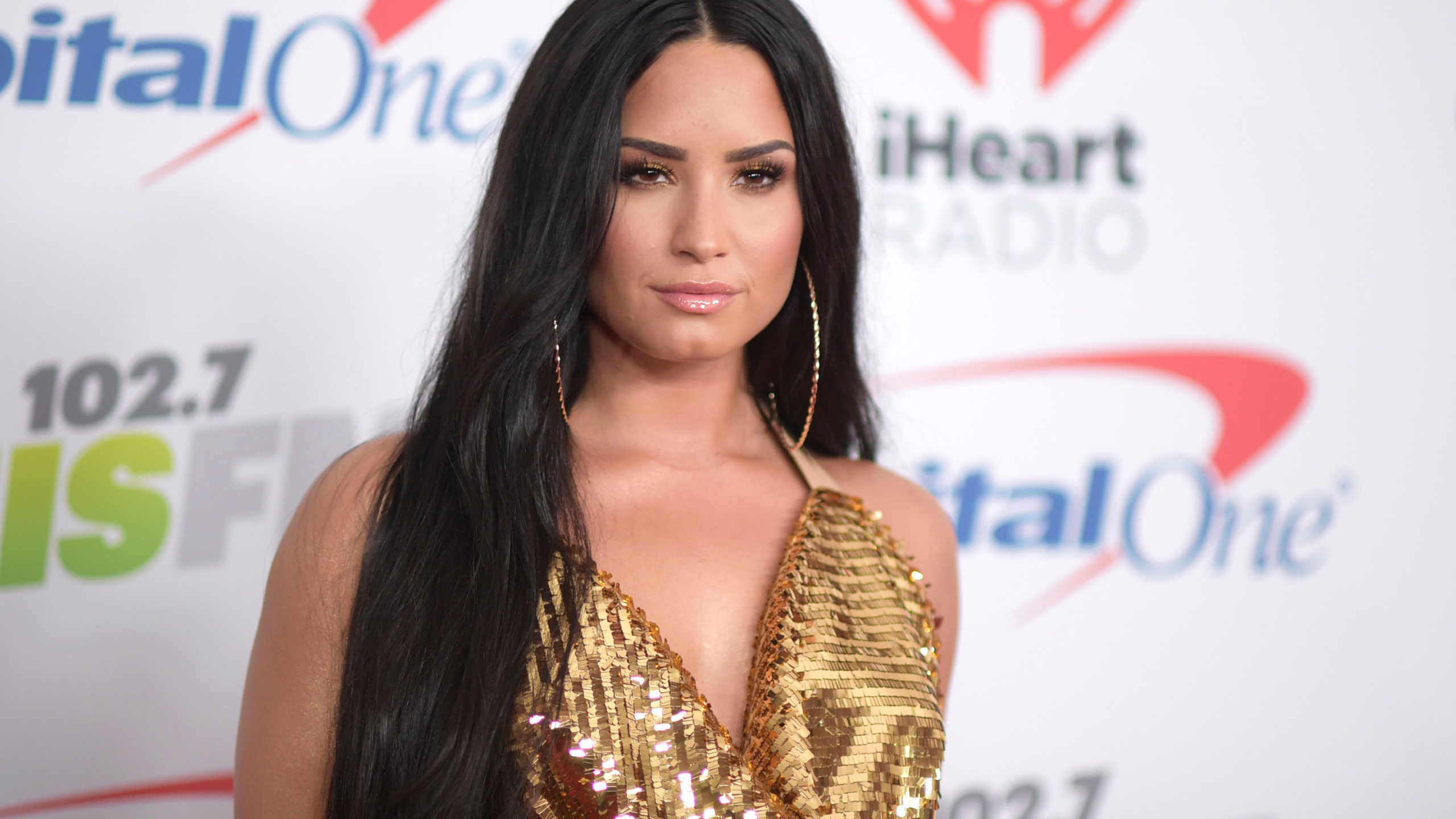 People_Demi_Lovato_16965-159532.jpg69327149