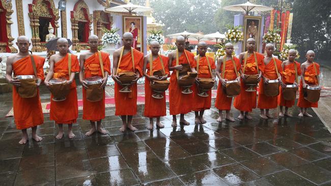 Thailand Cave_1532516075791