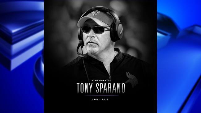 Tony Sparano_1532284912145.jpg.jpg