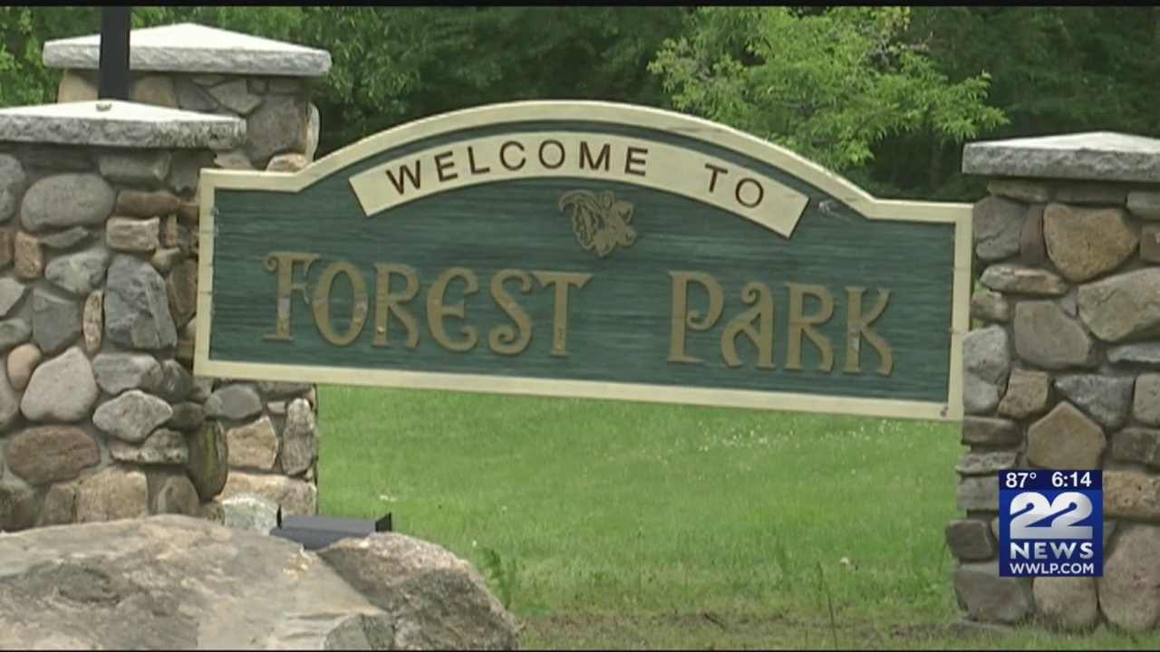 Upgrades_proposed_for_Forest_Park_in_Spr_0_20180713230700