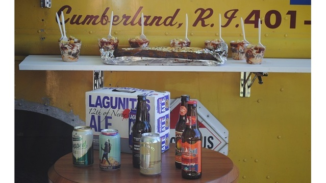 beer_39470452_ver1.0_640_360_1532172855840.jpg