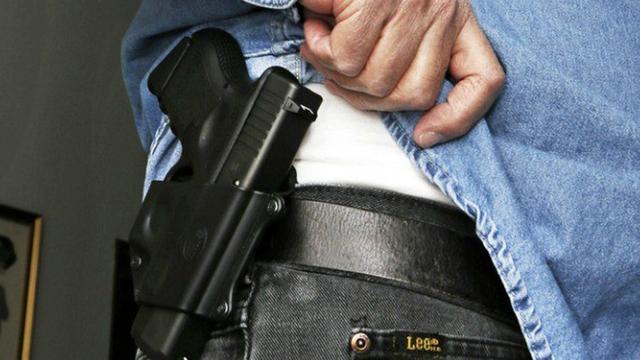 concealed-carry-gun-ap-640x480_37790181_ver1.0_640_360_1532522746283.jpg