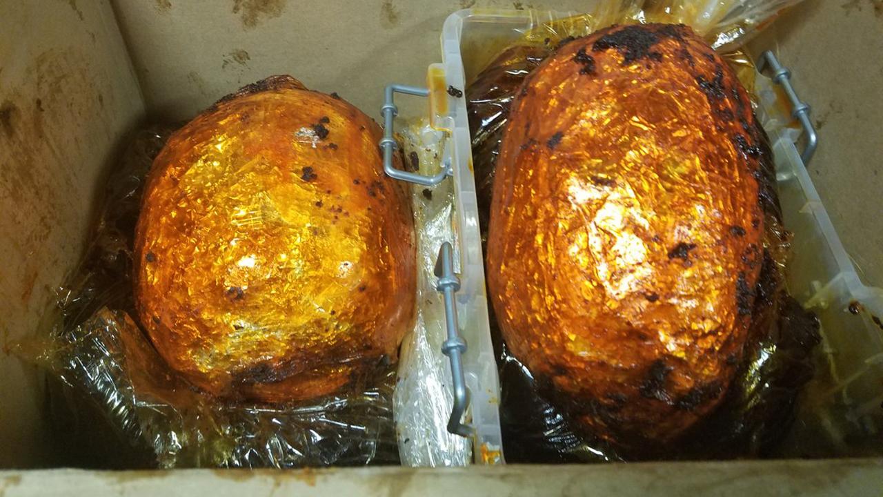 cooked chicken_1532022214894.jpg-873772846.jpg