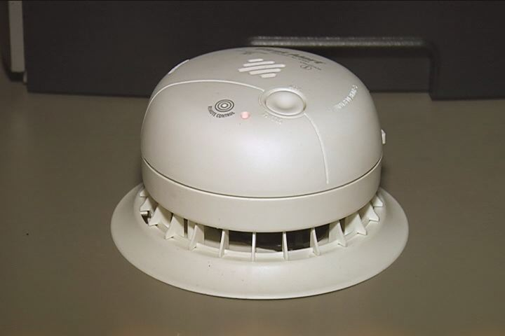 fire-alarm_500706