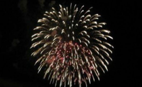 fireworks-300x225_619693