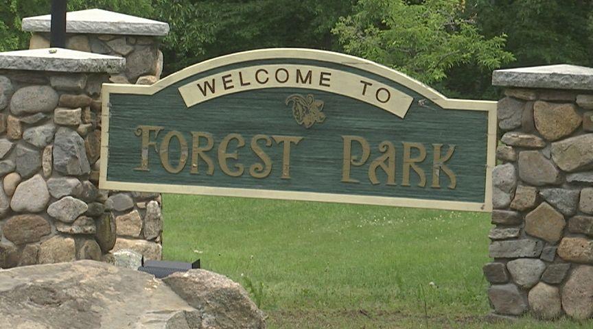 forest park_1527796893493.jpg.jpg
