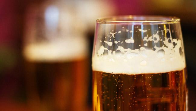 Cup of beer_483639