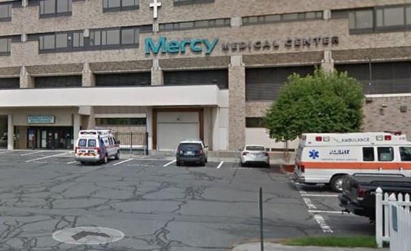mercy  medical_1532721319147.JPG.jpg