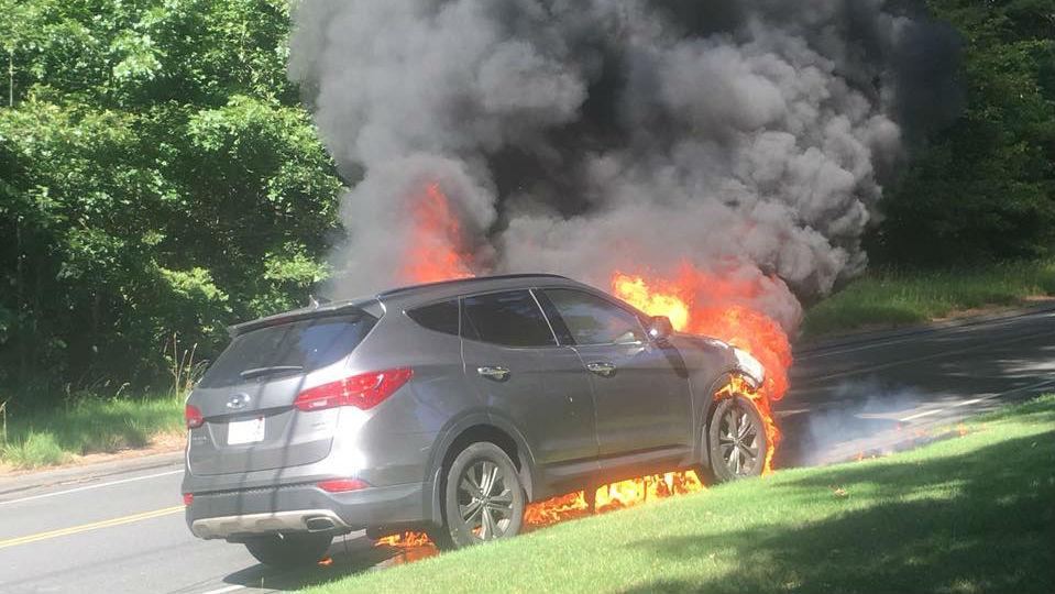monson car fire_1531256915253.jpg.jpg