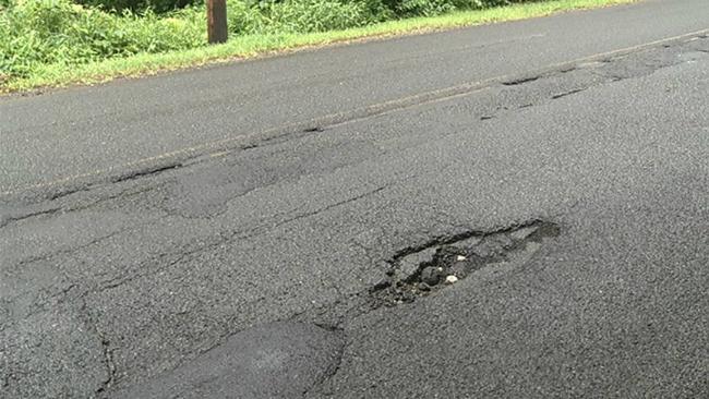 north road westfield no repair_1530910272949.jpg.jpg
