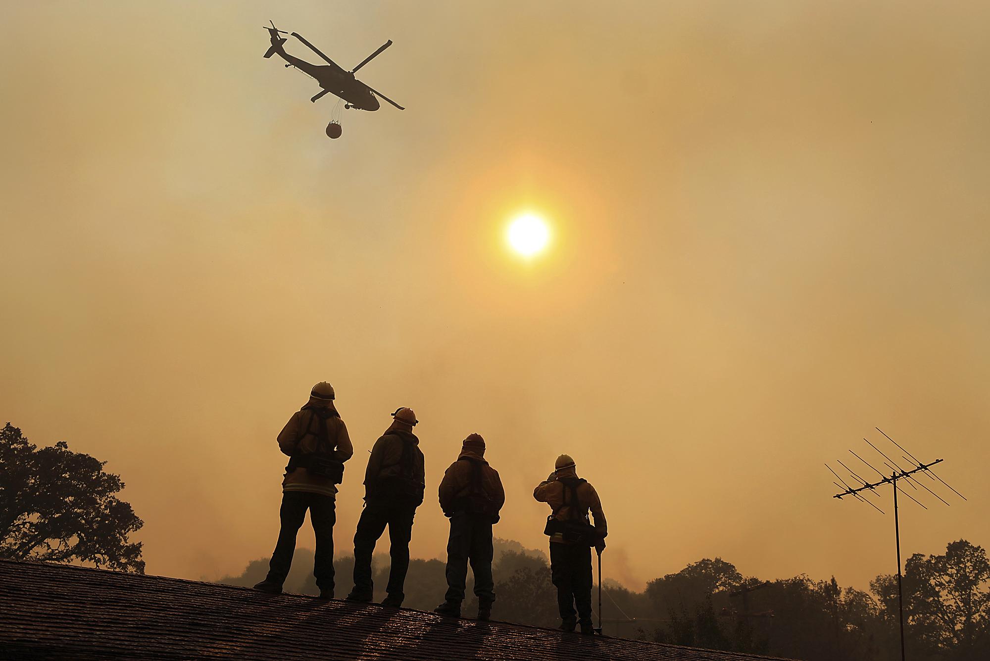APTOPIX_California_Wildfires_57538-159532.jpg24298067