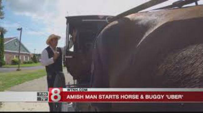 Amish Man_1533458129492.jpg.jpg