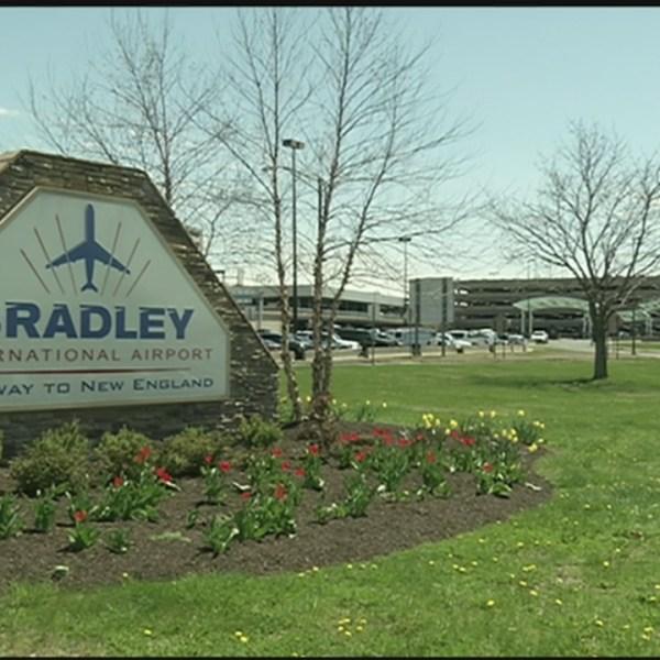 Bradley_International_Airport_to_undergo_0_20180501225015