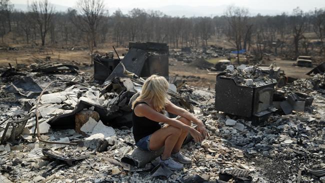 California Wildfires_1534073438639