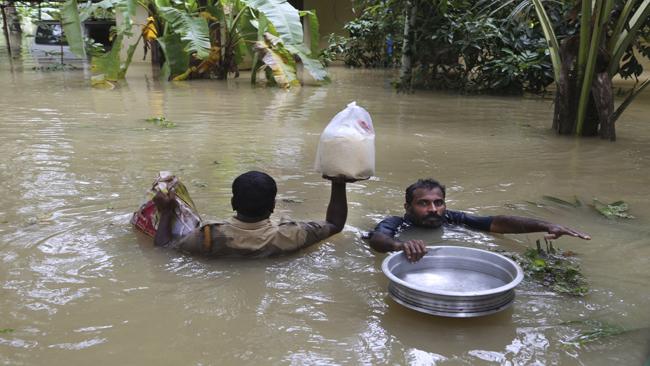 India Monsoon Flooding_1534705267944