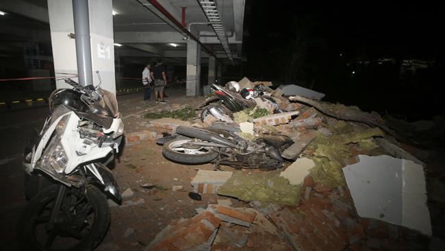 Indonesia Earthquake_1533487960797