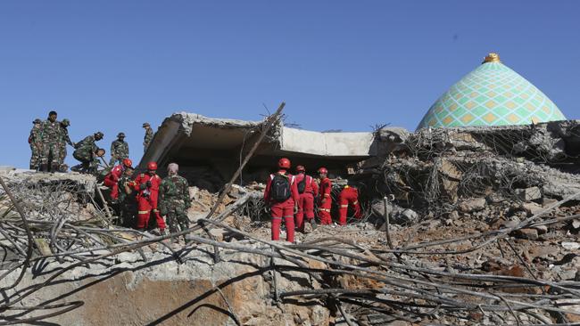 Indonesia Earthquake_1533720927985