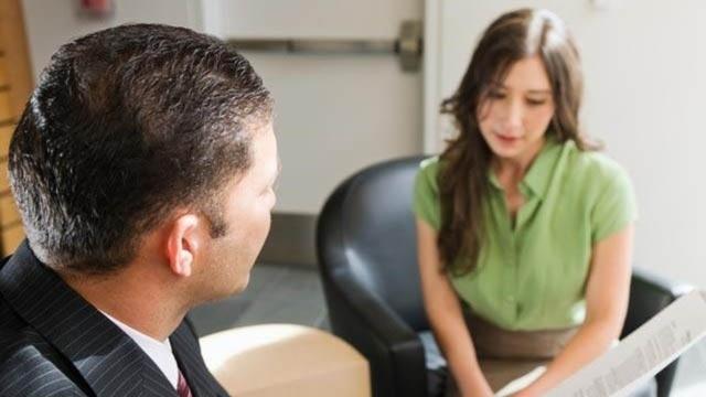 Job-Interview-Business-Meeting-Resume-fired_1521580738359_353489_ver1.0_38617956_ver1.0_640_360_1534723221635.jpg
