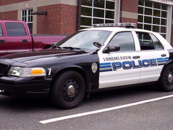 Longmeadow_Police_Vehicle_car_cruiser