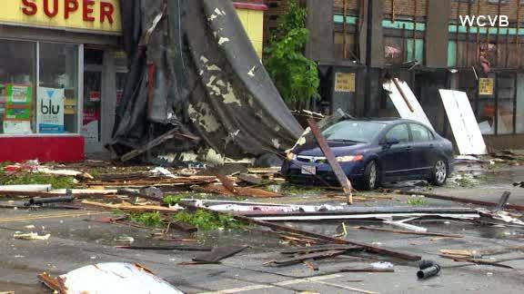 MA__MAJOR_STORM_DAMAGE_IN_WEBSTER_0_20180804165941