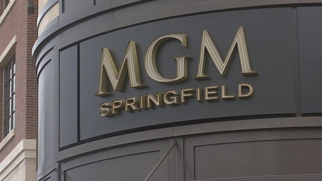 MGM ,WEB_1534211017557.jpg.jpg
