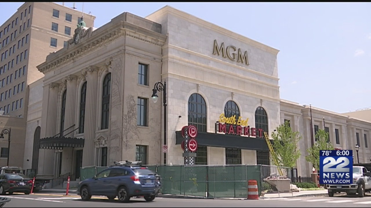 MGM_Springfield_grand_opening_festivitie_0_20180711224709