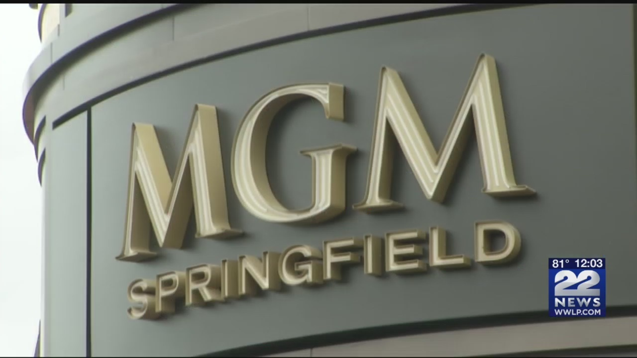 MGM_Springfield_s_grand_opening_one_week_0_20180817180714