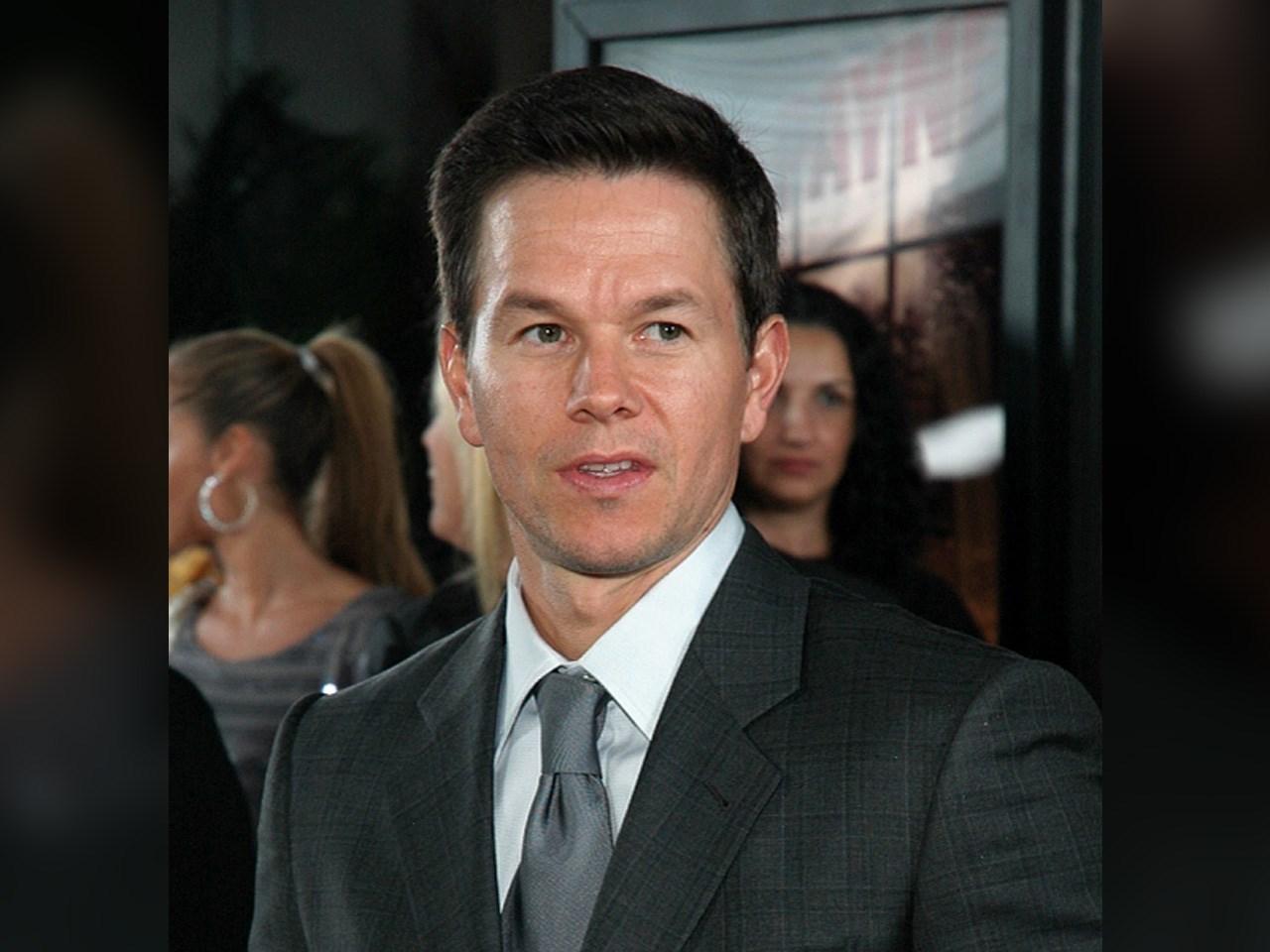 Mark Wahlberg_1533392811416.jpg.jpg