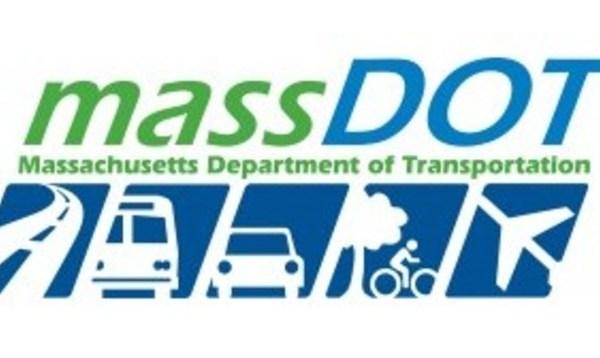 MassDOT-Formal_Logo-300x113_36973163_ver1.0_640_360_1534860343324.jpg