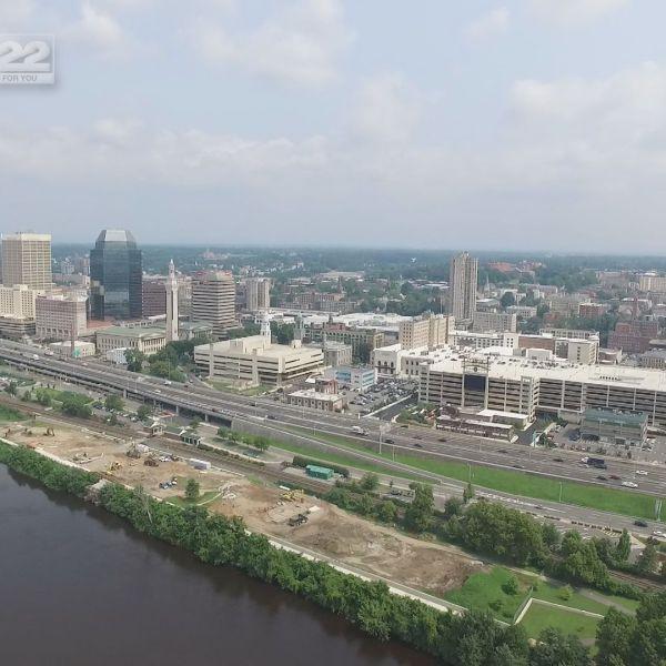 Skyview MGM Springfield from CT River 8_16_1534442734432.jpg.jpg