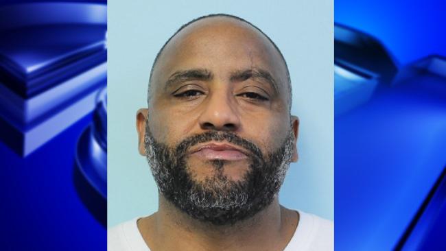 Springfield arrest_1535681852561.jpg.jpg