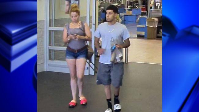 Walmart wallet theft suspect_1534531162835.jpg.jpg
