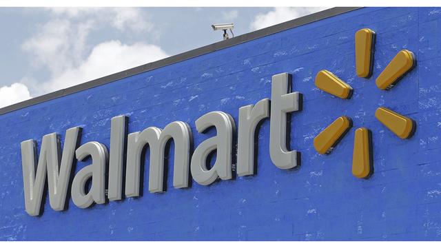 Walmart Flipkart_1533371649266