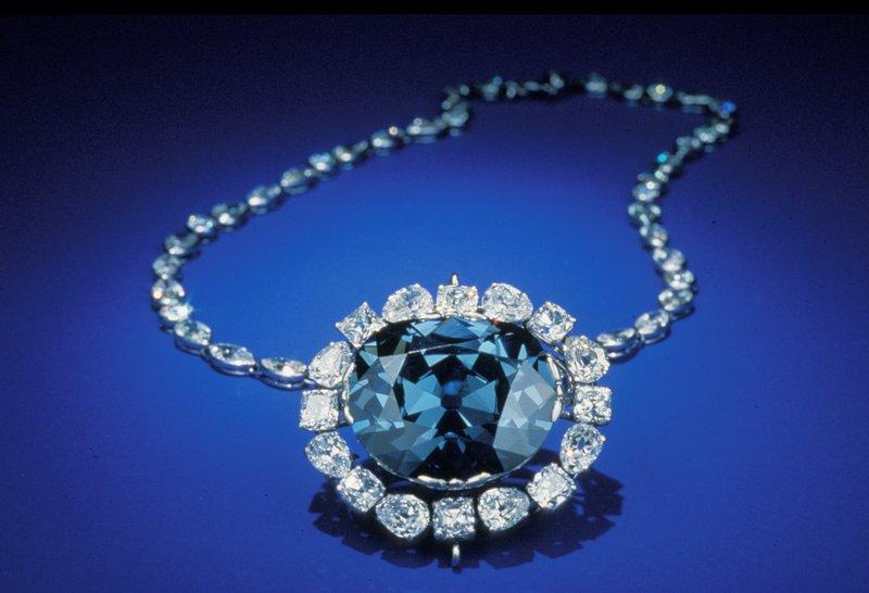 blue diamond_1533381684683.jpeg.jpg
