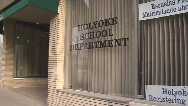 holyoke school dept_144222