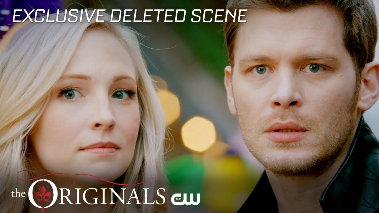 originals deleted scene_1533233174083.jpg.jpg