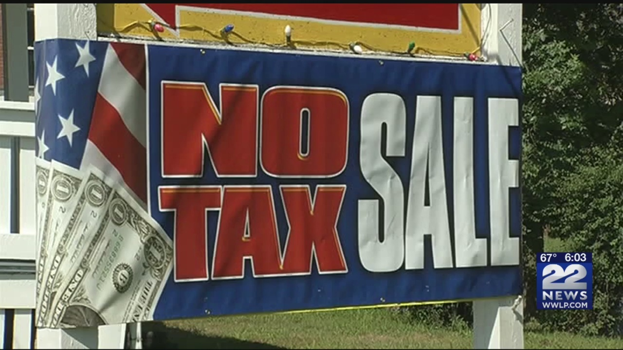 sales_tax_holiday_0_20180811103101