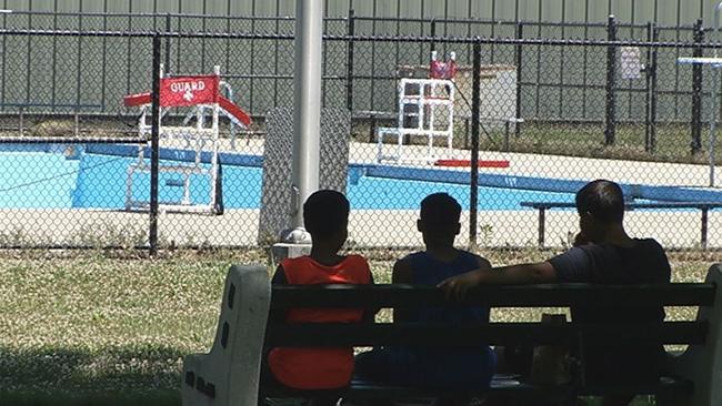 swimming pools opening_1530050622283.jpg.jpg